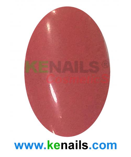 Gel Polish Color 3en1-15 ml...