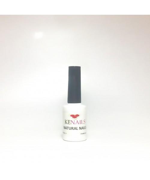 Natural Nails 15ml