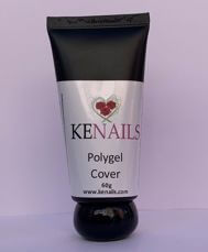 Polygel Cover 60gr