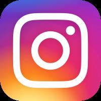 Instagram kenails